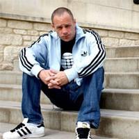 The DJ Producer