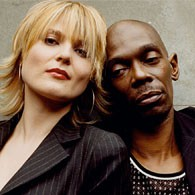 Faithless [DJ set]