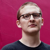 Floating Points [solo live]