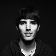 Netsky [DJ set]