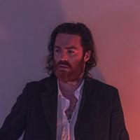 Nick Murphy (Chet Faker)