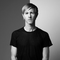 Richie Hawtin – CLOSE