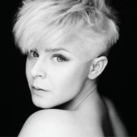 Robyn & Mr Tophat [DJ set]