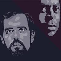The Storytellers (DJ Bone B2B Deetron)