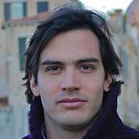 Alexandre Toesca