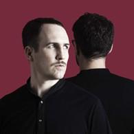 Âme [DJ set]