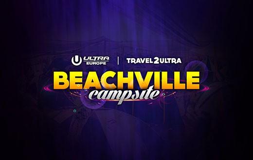 Beachville 1