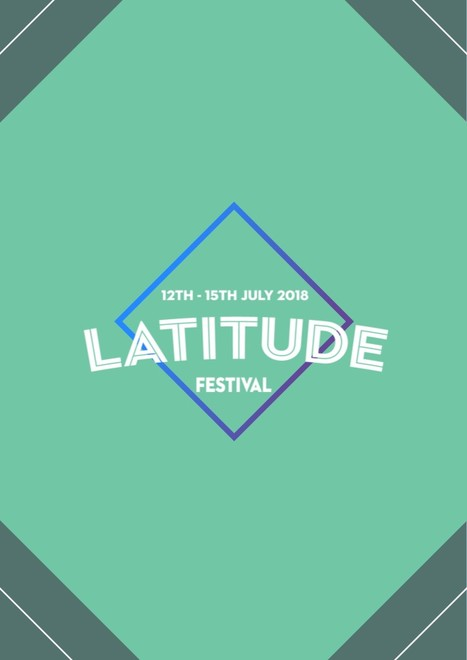 Latitude Festival 2018 - Festicket