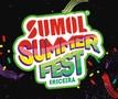 Sumol Summer Fest 2018