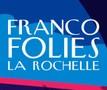 Les Francofolies de La Rochelle 2018