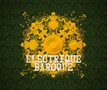 Electrique Baroque 2018