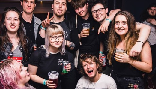 SlamDunkFestival2018–North_2