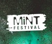 MiNT Festival 2018