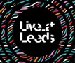 Live at Leeds Festival 2018