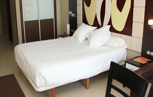 Hotel Gran Duque 3
