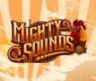 Mighty Sounds Festival 2018 – Volume 14