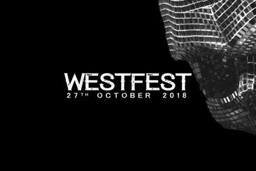 Standard Festival Ticket