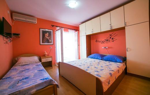 3* Apartments in Split (Zone 1) 5