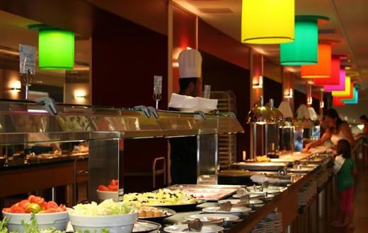 Hotel Gran Duque 6