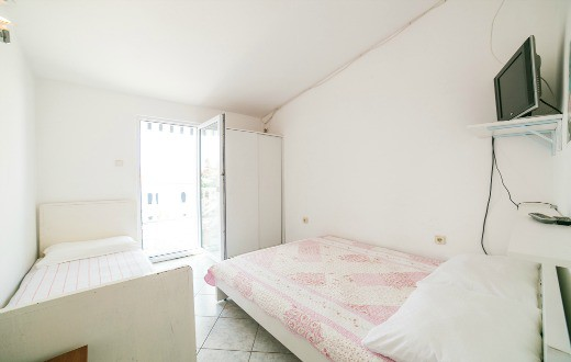 3* Apartments in Split (Zone 1) 6