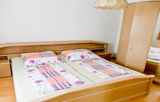 3* Apartments in Kašteli 8
