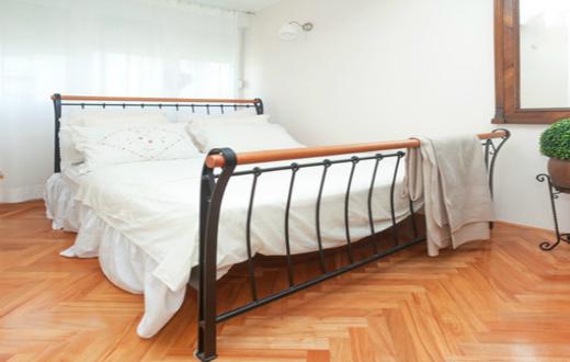 3* Apartments in Podstrana 9