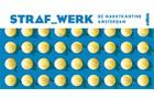 STRAF_WERK x Edible - Amsterdam