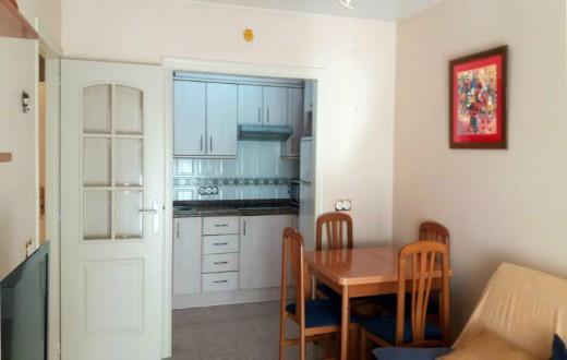Apartamentos Benicasim 2