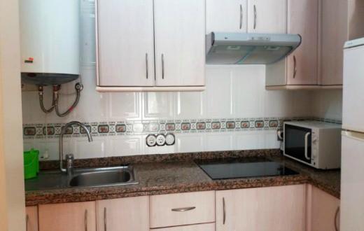 Apartamentos Benicasim 3