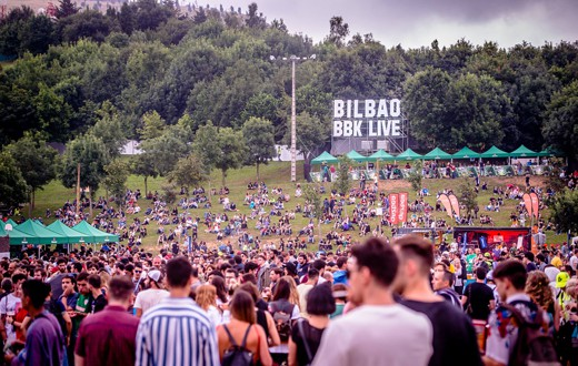 BilbaoBBKLive2018_V3