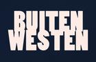 Buiten Westen 2017