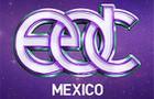 Electric Daisy Carnival – EDC México 2018
