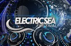 Electric Sea Festival 2018