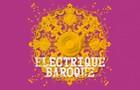 Electrique Baroque 2016