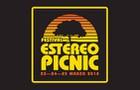 Festival Estéreo Picnic 2018