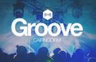 Groove CairnGorm 2018