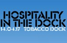 Hospitality in the Dock 2017