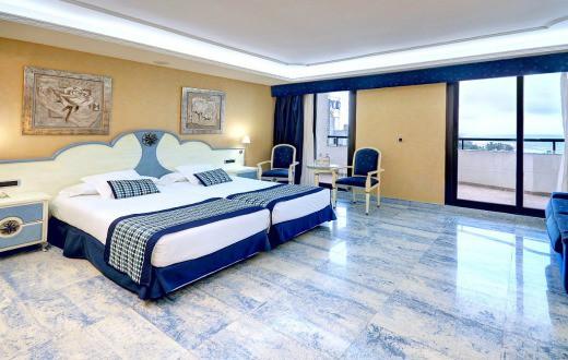 Hotel Marina D'Or Balneario 3