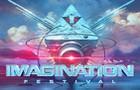 Imagination Festival 2017