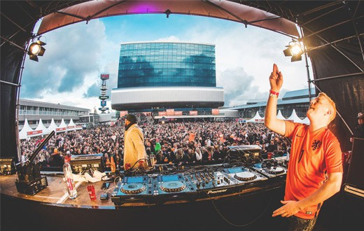 KingslandFestivalAmsterdam2017_V4