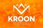 Kroon Festival 2018