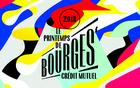 Le Printemps de Bourges 2018