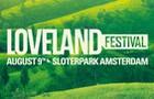 Loveland Van Oranje Kingsday 2014