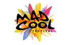 Mad Cool Festival 2016