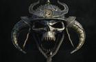 Masters of Hardcore 2017 - The Skull Dynasty