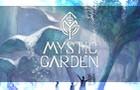 Mystic Winter Garden 2018