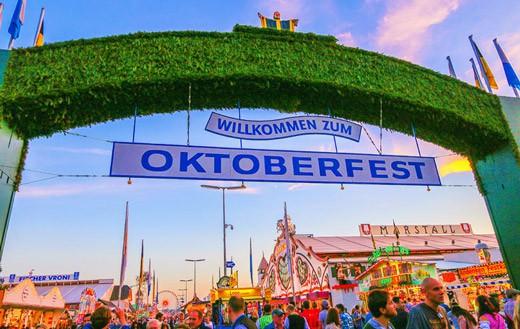 Okotberfest2017_V4