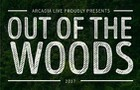 Out Of The Woods 2017