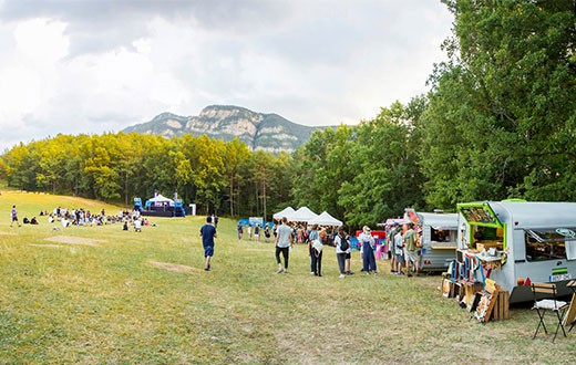 Image result for paral lel festival