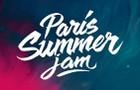 Paris Summer Jam 2018